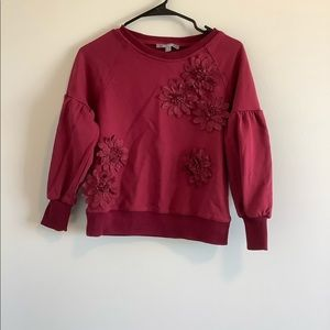 Great Christmas Sweater